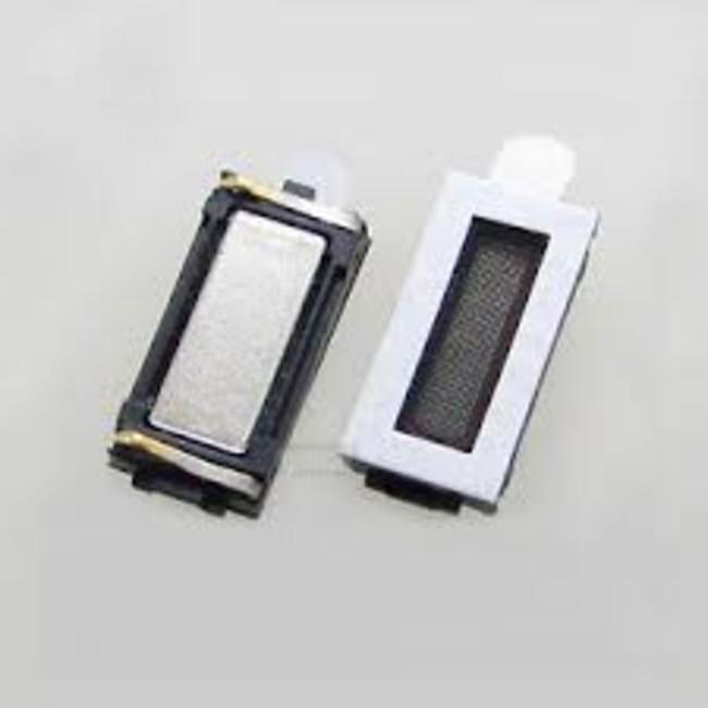 speaker receiver small