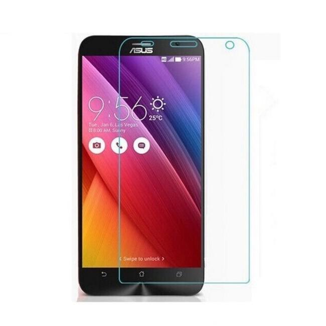 Asus Zenfone ZE550KL/ZE551ML/ZE550ML GLASS