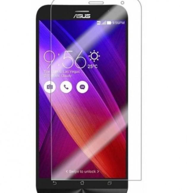 Asus Zenfone 2 Laser ZE500KL GLASS