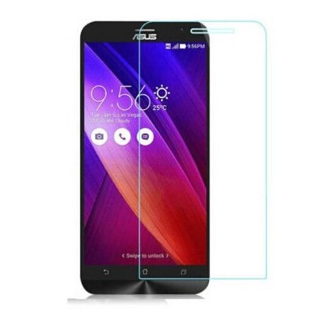 Asus Zenfone 2 selfie ZD551KL GLASS