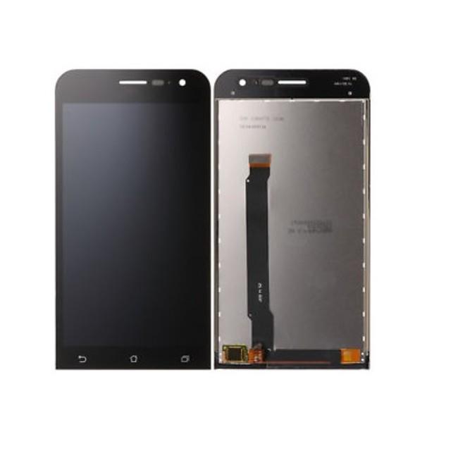 Asus zenfone 2 ze500cl LCD