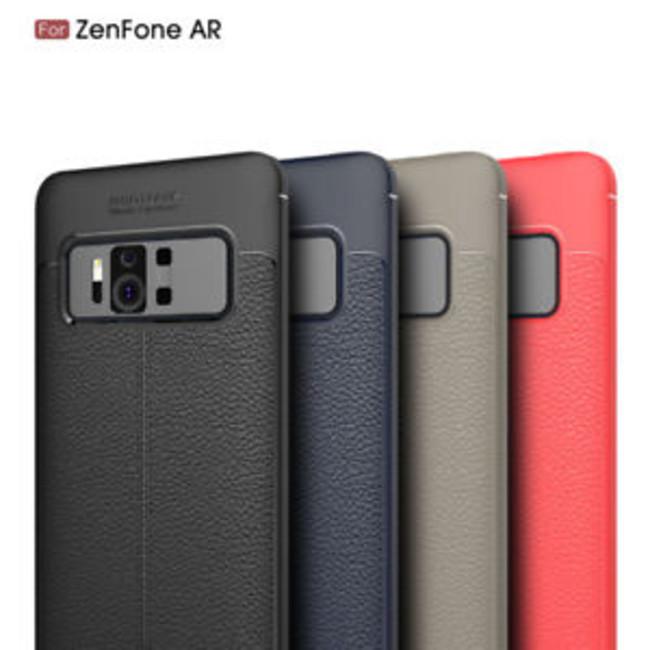 Asus Zenfone AR ZS571KL TPU