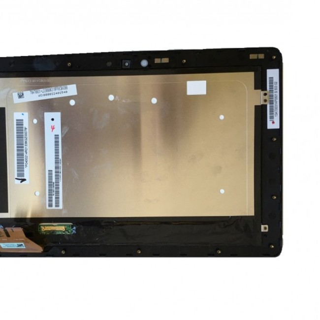 Asus PadFone infinity A80/A86 tablet frame