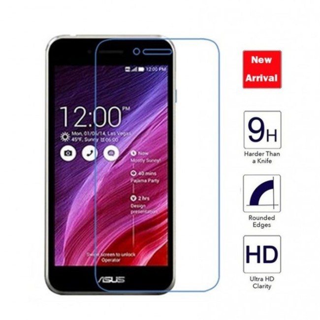 Asus PadFone infinity A80/A86 screen protector