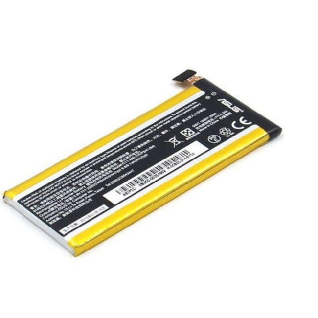 Asus PadFone  A80/A86/PF500KL Battery