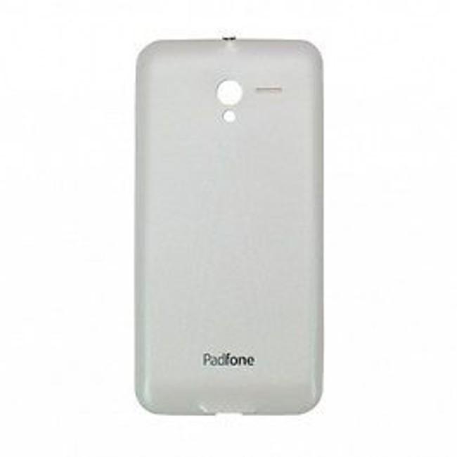 Asus PadFone 2 A68 backdoor
