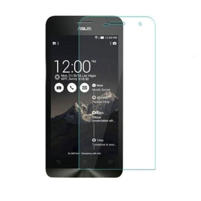 Asus ZenFone C ZC451CG glass