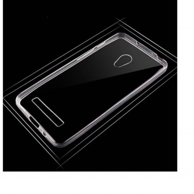 Asus ZenFone C ZC451CG TPU