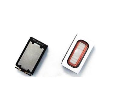 Asus ZenFone C ZC451CG buzzer
