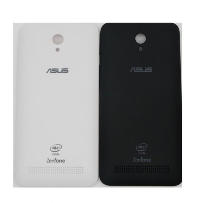 Asus ZenFone C ZC451CG backdoor