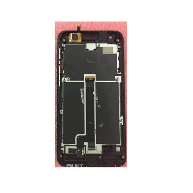 Asus ZenFone C ZC451CG frame