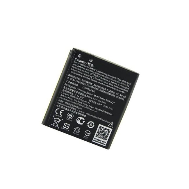 Asus ZenFone C ZC451CG battery