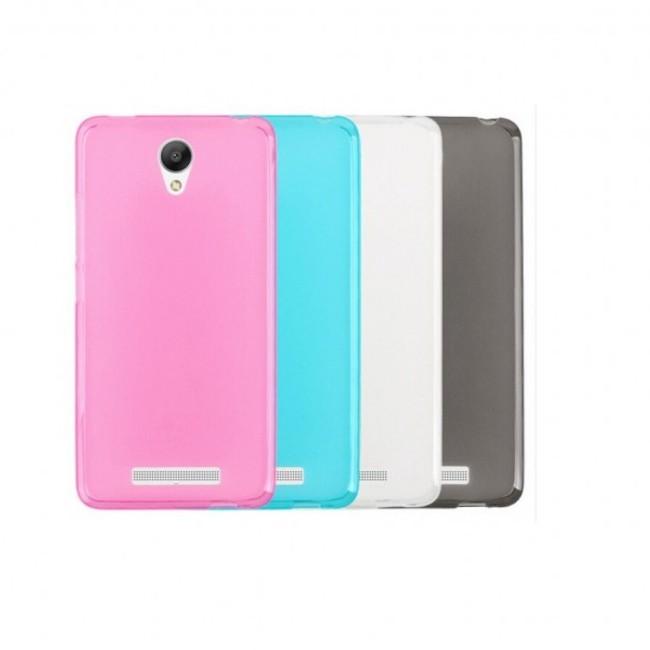 Asus Zenfone Go ZC500TG TPU