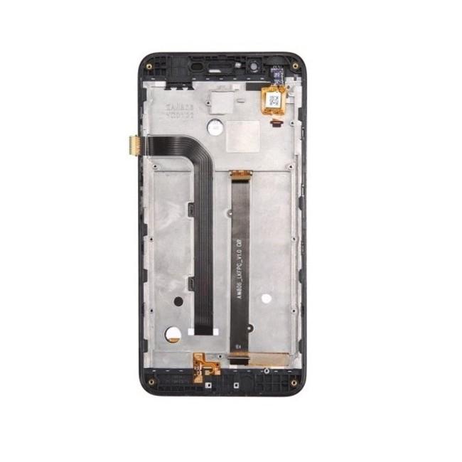 Asus Zenfone Go ZC500TG frame
