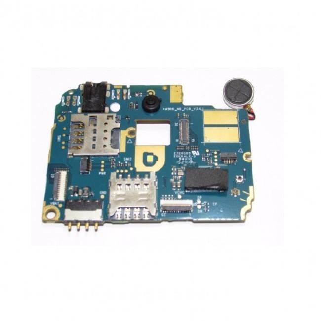 Asus Zenfone Go ZC500TG Motherboard
