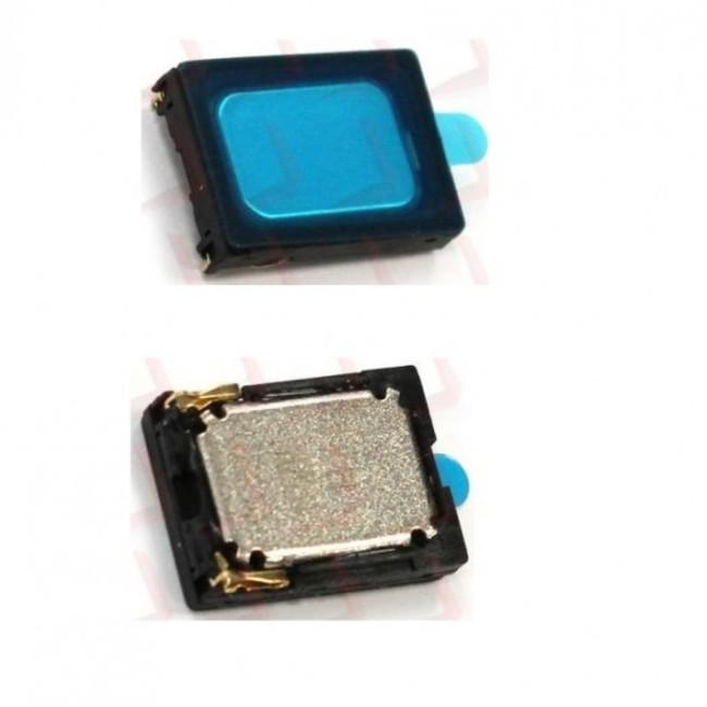 Asus Live G500TG/ZC500TG buzzer