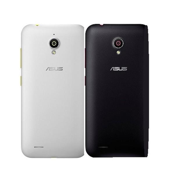 Asus Live G500TG backdoor