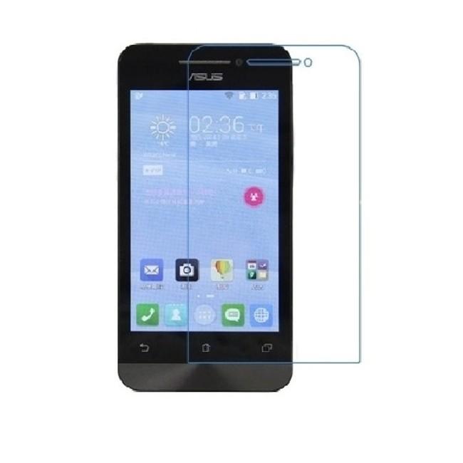 Asus Zenfone 4 A400CG/PF400CG glass