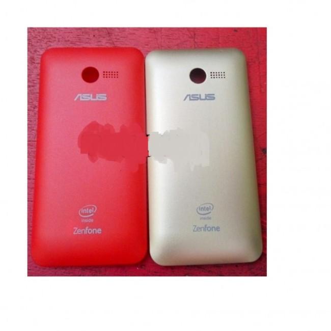 Asus Zenfone 4 A400CG backdoor