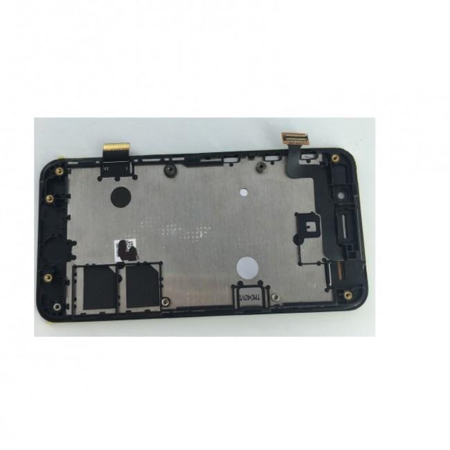 Asus Zenfone 4 A400CG/PF400CG frame