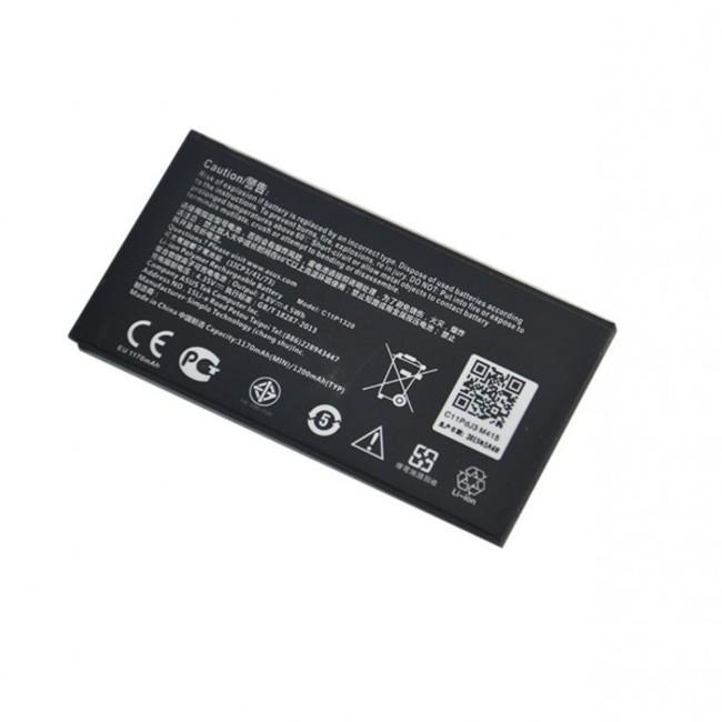 Asus Zenfone 4 A400CG/PADFONE MINI PF400CG battery