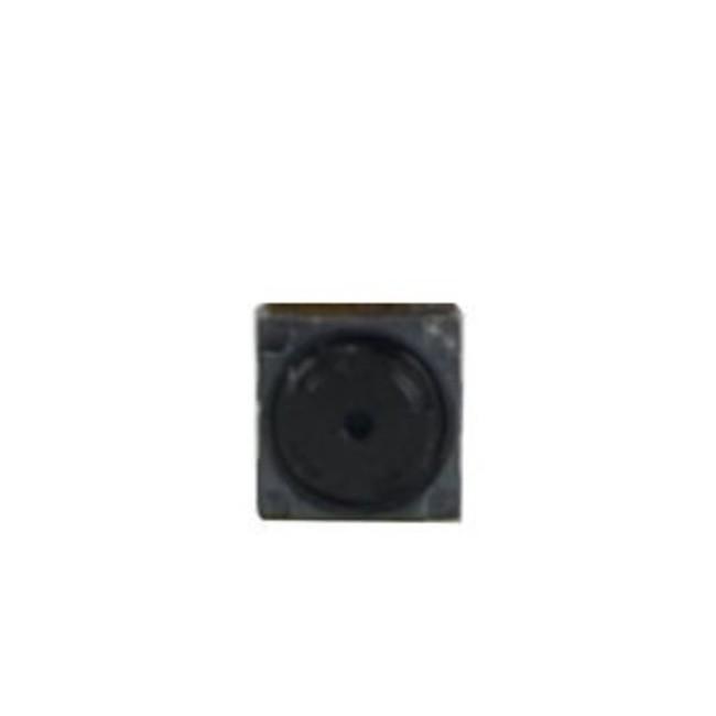 Asus Zenfone go 4.5  ZB452KG front camera