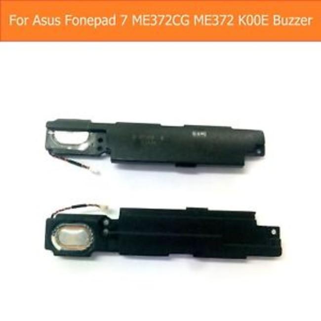 ASUS Fonepad 7 ME372CG/ME372CL tablet buzzer
