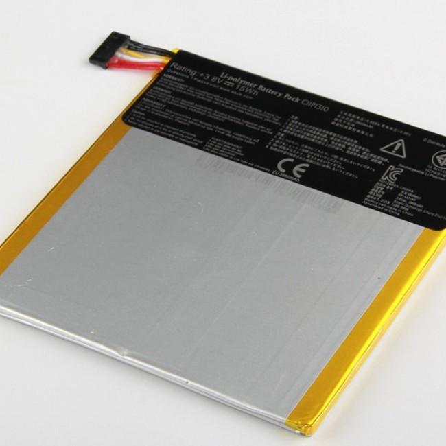 ASUS Fonepad 7 ME372CG/ME572CL tablet battery