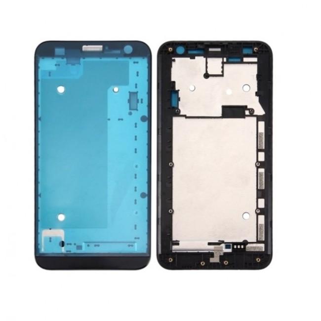 Asus Zenfone 2 Laser ZE550KL Frame