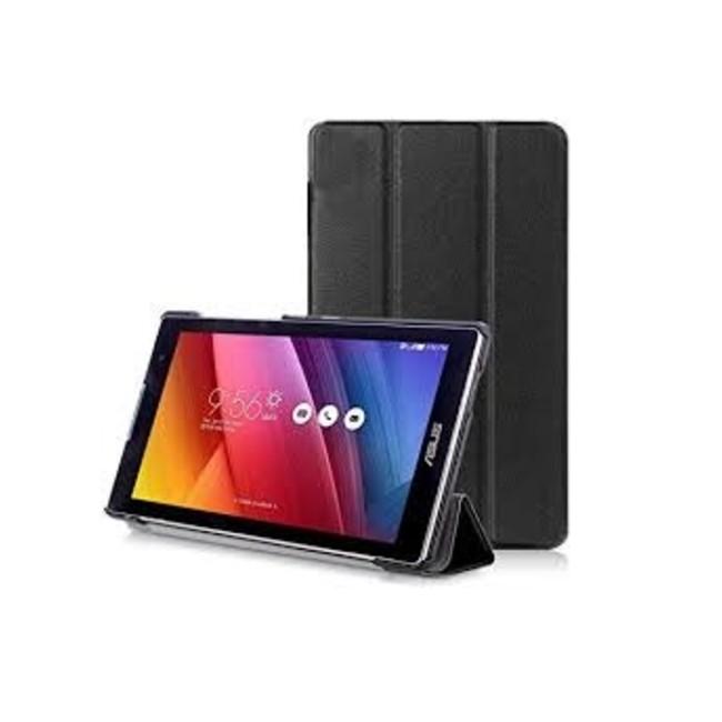 Asus ZenPad C 7.0  Z170CG tablet flip