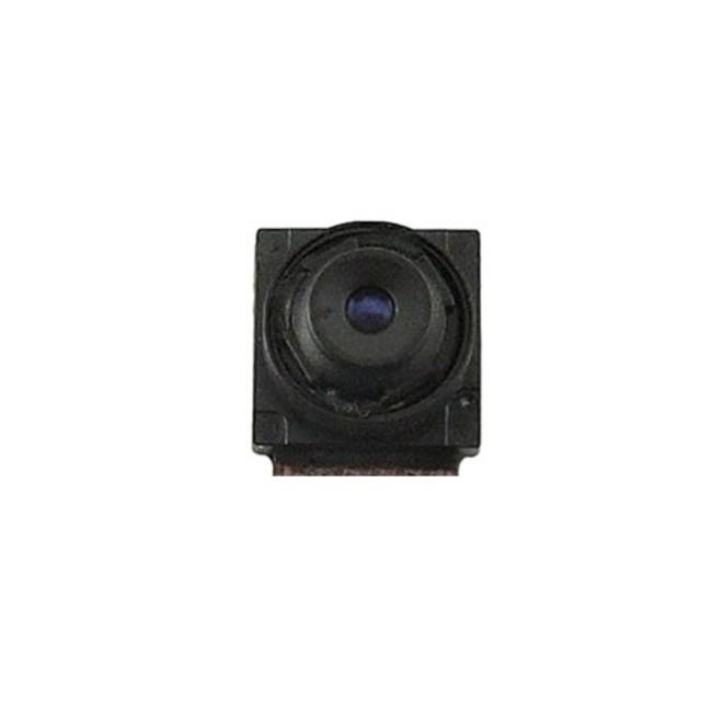 Asus ZenPad C 7.0  Z170CG tablet front camera