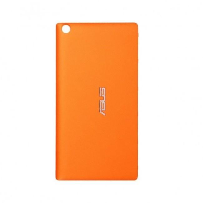 ASUS ZenPad 8.0 Z380KL tablet backdoor