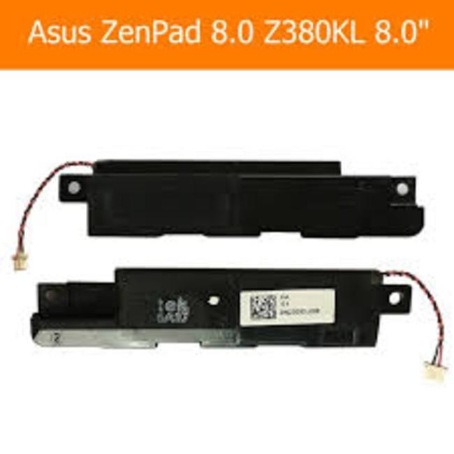 ASUS ZenPad 8.0 Z380KL Tablet Buzzer