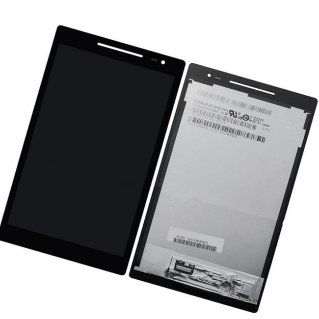 ASUS ZenPad 8.0 Z380KL Tablet Touch LCD