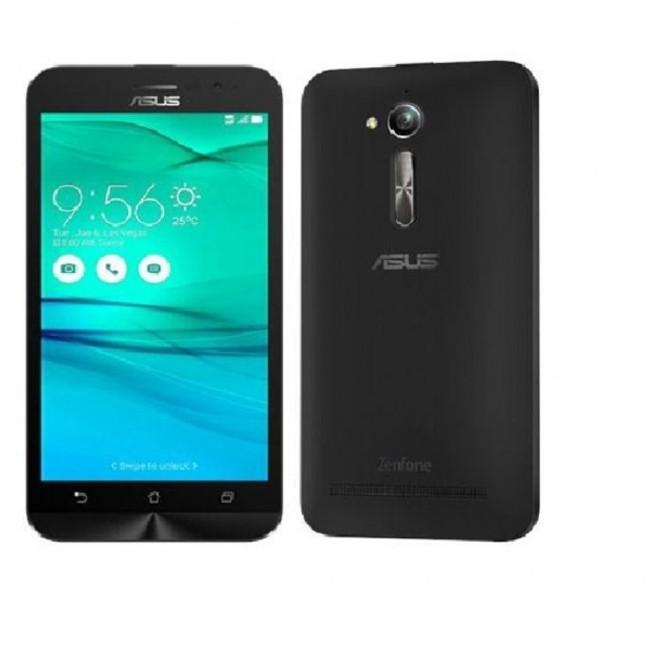 Asus Zenfone Go ZB500KG.