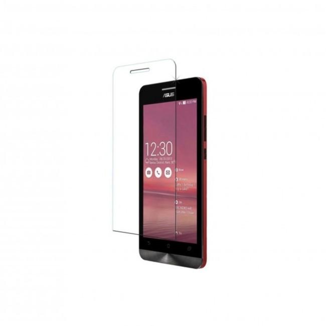 Asus Zenfone 6 A600CG/A601CG GLASS