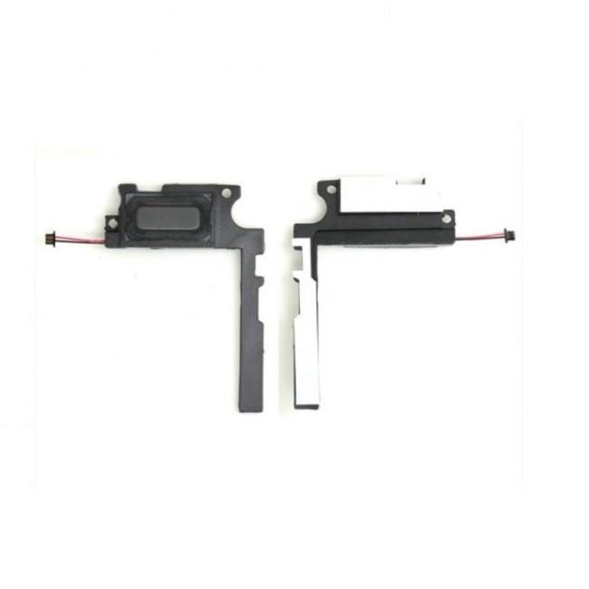 Asus Zenfone 6 A600CG/A601CG Buzzer