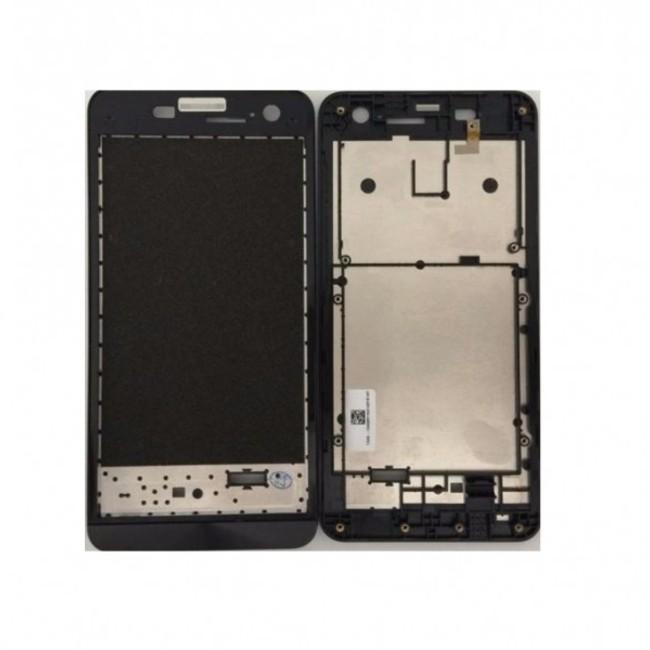 Asus Zenfone 6 A600CG/A601CG frame