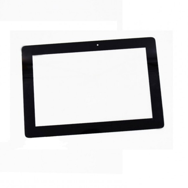 ASUS MeMO Pad FHD 10 ME302C tablet touch