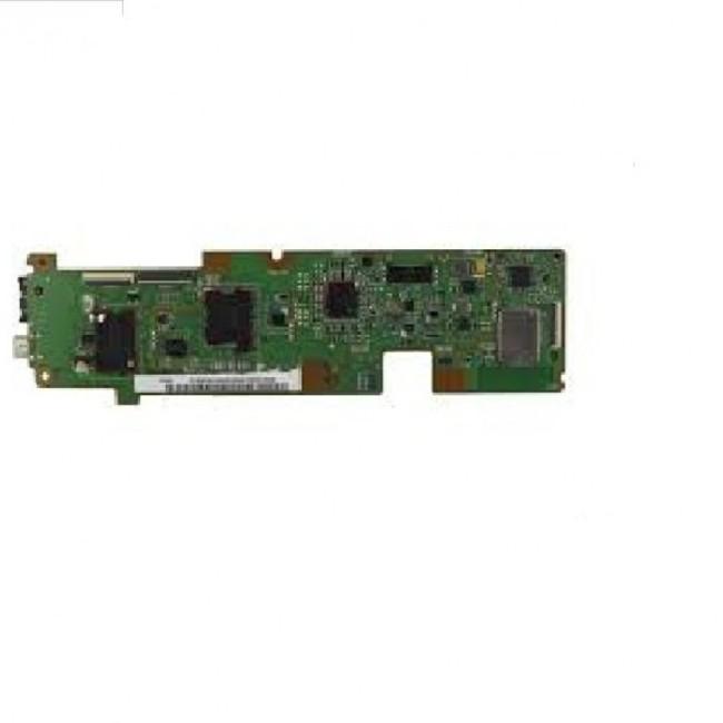 ASUS MeMO Pad FHD 10 ME302C Tablet Motherboard