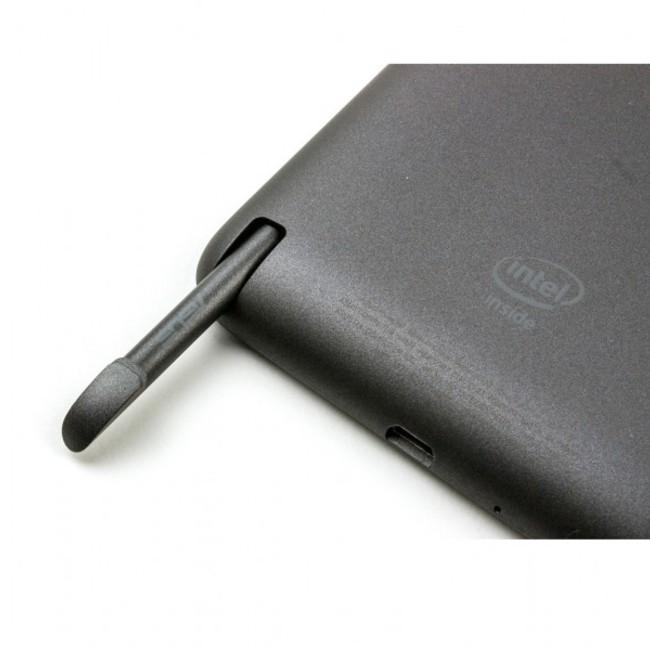 ASUS Fonepad Note 6 ME560CG pen