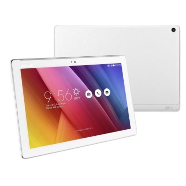 ASUS ZenPad 10 Z300C TABLET