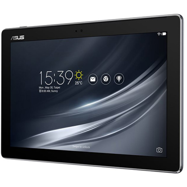 ASUS ZenPad 10 Z301ML TABLET
