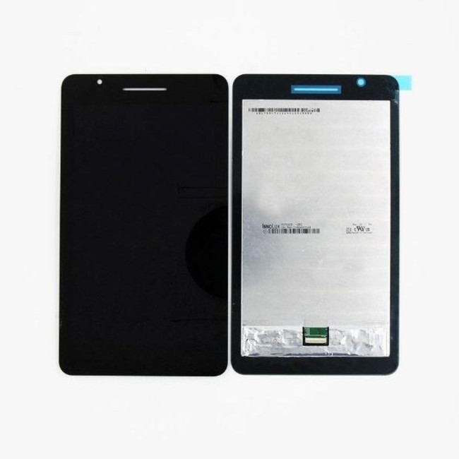 ASUS TABLET FE171CG TOUCH LCD