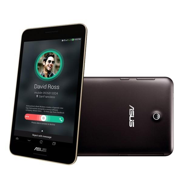 ASUS Fonepad 7 FE375CG tablet