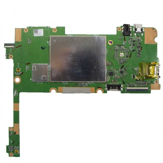 ASUS ZenPad 10 Z301ML TABLET motherboard