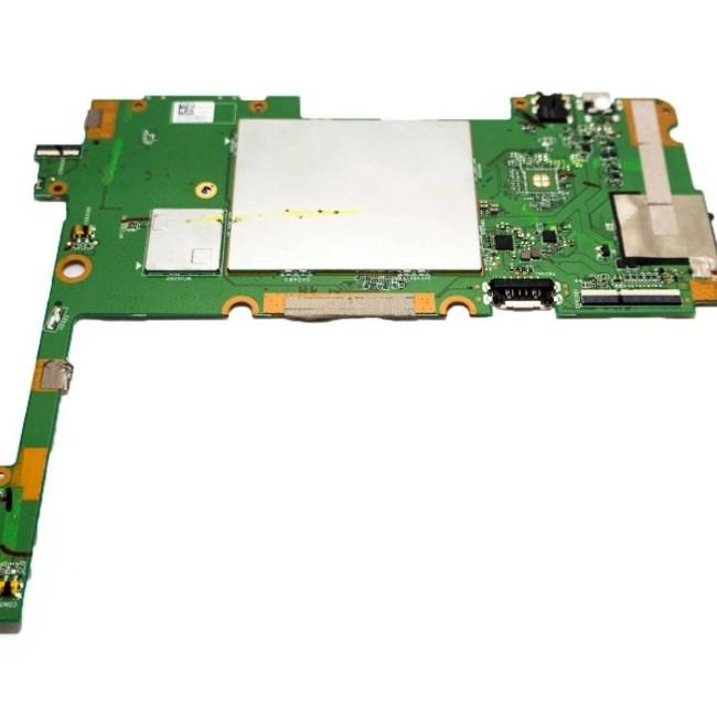 ASUS ZenPad 10 Z300CNL TABLET Motherboard