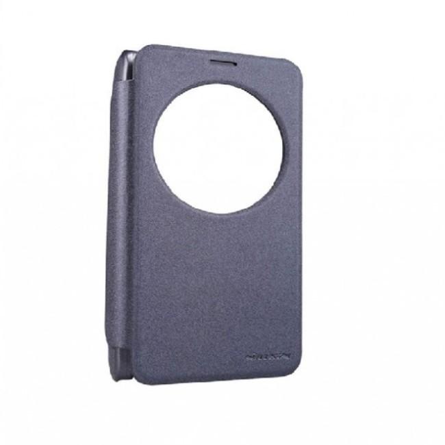 ASUS Zenfone 3 Zoom ZE553KL flip