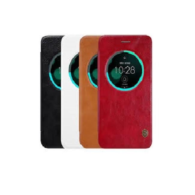 +Asus Zenfone 4 Selfie ZD553KL flip