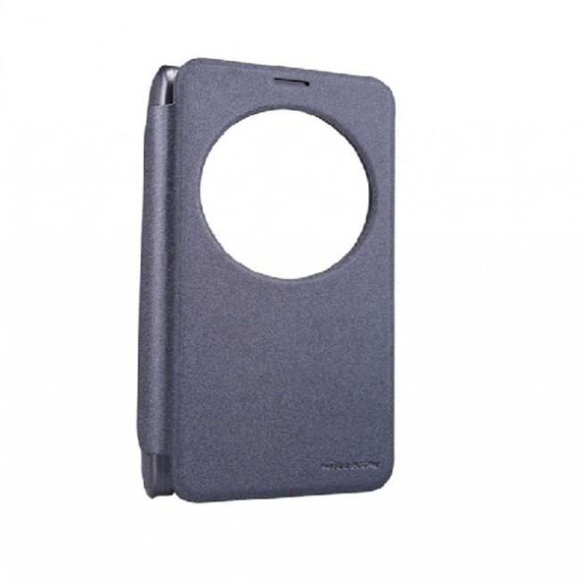 Asus Zenfone 4 ZE554KL flip